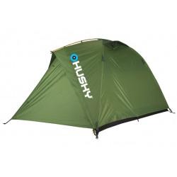 Туристическая палатка Husky Brony 3