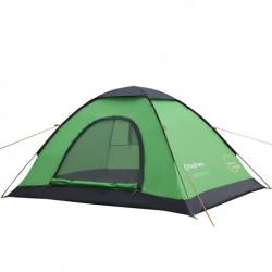 Туристическая палатка King Camp Modena 2
