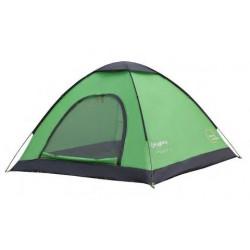 Туристическая палатка King Camp Modena 3