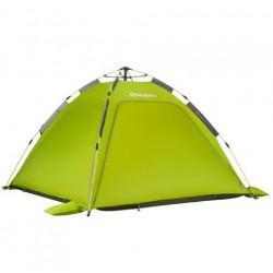 Туристическая палатка King Camp Monza Beach
