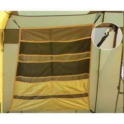 Органайзер для палатки 4 Season