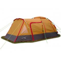 Палатка ULTRA PREMIUM