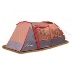 Палатка ULTRA