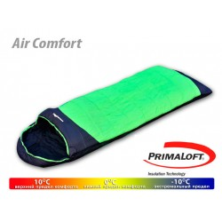 Спальный мешок Air Comfort