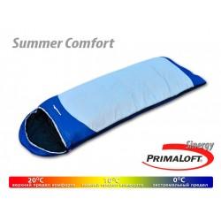Спальный мешок Summer Comfort