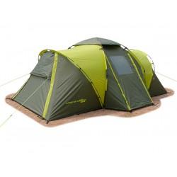 Палатка SLIDER