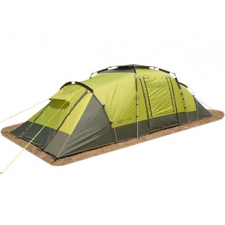 Палатка TOURER 400