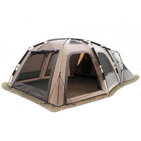 Палатка BLACKSTONE