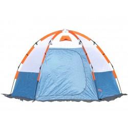 Палатка для зимней рыбалки ICE 3