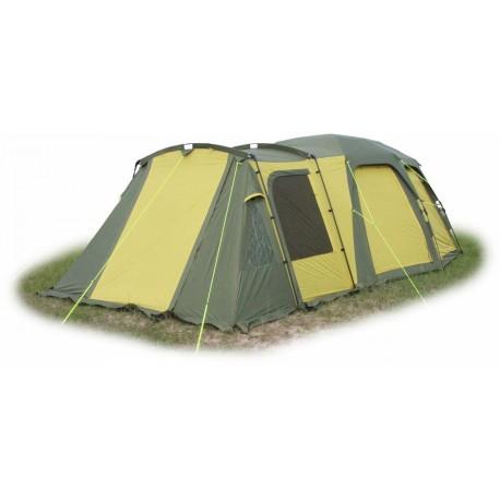 Пристройка к шатру Lego/ Lego premium и внутренняя палатка