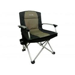 Кемпинговое кресло Kingchair Premium