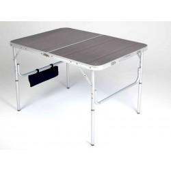Складной стол Mobile Case