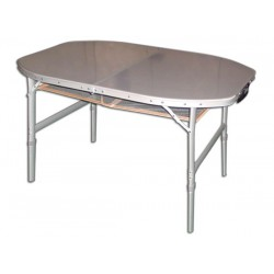 Кемпинговый стол Net Holder High