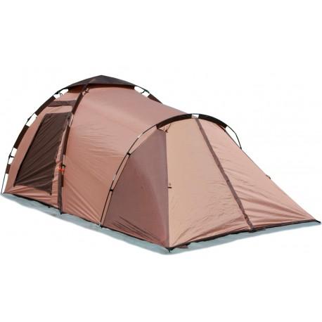 Палатка GRAND FAMILY