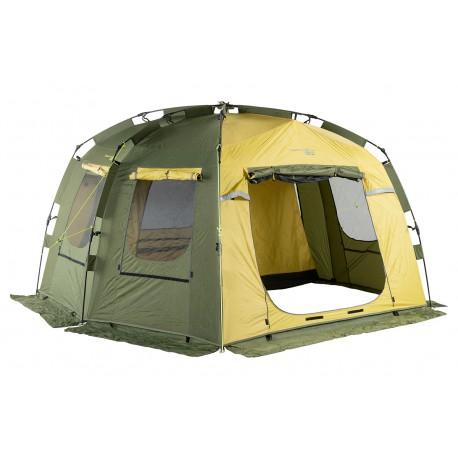 Палатка Мультидом 4 Season
