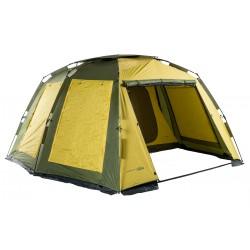 Палатка Cruise Comfort