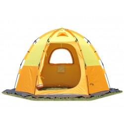 Палатка для зимней рыбалки ICE 2