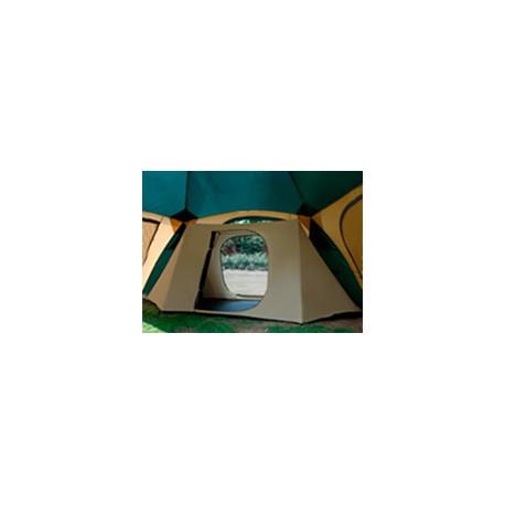 Внутренняя палатка для шатра Cosmos 500