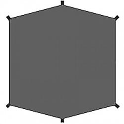 Пол для палатки 4 Season