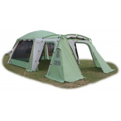 Большая палатка Maverick Fortuna 350
