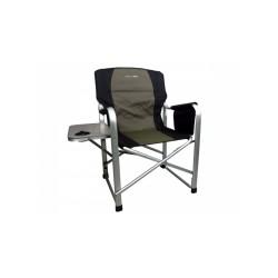 Кемпинговое кресло Folding director Chair  GC206-2TA