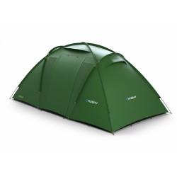 Кемпинговая палатка Husky Brime 4-6
