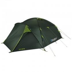 Кемпинговая палатка Husky Brozer 5