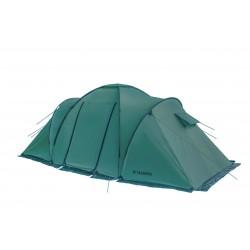 Кемпинговая палатка Talberg Base 4 2019