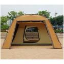 Внутренние палатки
